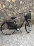 Biciklet shum praktike shum e mir