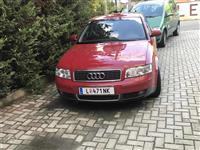 Audi a4 karavan