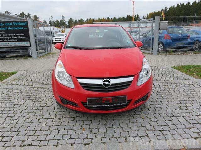 Shes-Opel-Corsa-2009-RKS