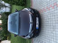 Opel zafira tourer 2.0 sport