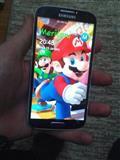 Shes Samsung Galaxy S4 Ekrani defekt