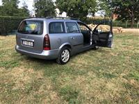 Shitet Opel Astra 2.0, diesel