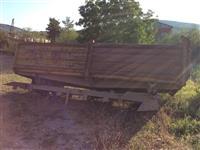 Sanak per kamion 3aks