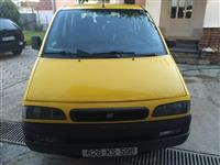 Fiat ulysse (kombi)