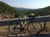 Biciklet sportive porfesjonale