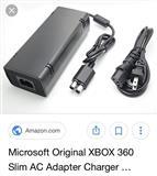 Shitet adapteri xbox 360 i Rishi