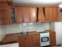 Kuzhina e perdorur