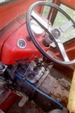 Traktori IMT 39