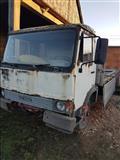 Kamion Zastava 80-12A