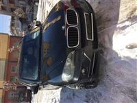Shitet xhipi BMW X5