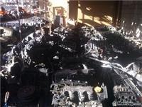 Shitja komplete e motorrve te vitit 2000----