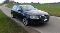 Audi A6 Avant 2.0 TDI -06