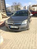 Opel astra 1.7disel viti 07