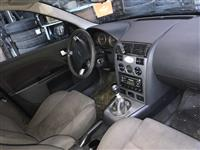 Ford modeo 2.0