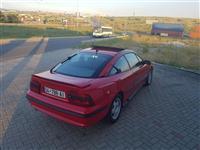 �� Shes Opel Calibra 2.0 Benzin - Plin - 1994 ��