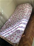 Shes mobilje per dhome gjumi te femijeve