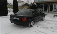 Shes Audi 1.6 turbo diesel intracolor 59kw