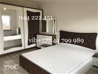 Dhoma Gjumi garnitura Etj vib+383 44 799 989