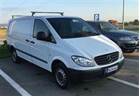 Mercedes Vito diesel CDI