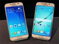 Bëjm Formatizimin E Telefonave Samsung