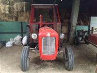 traktor Imt 33