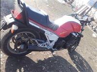 SUZIKI GSX1100EF