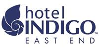 Hotel Indigo në Kanada dhe SHBA ka nevojë për punë