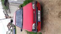 Mazda 323 Karavan