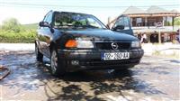 Shitet Opel Astra 1.7 turbo diesel