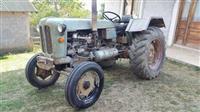 Shes  traktor rakovica 65 shum pak i perdorur