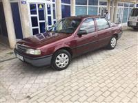 Opel Vectra 1.6 benzin vit 91