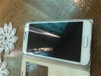 Samsung s5 urgjent ose ndrrim me Pula