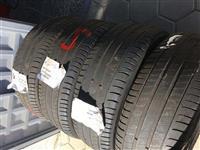 Goma 215.55.17 Michelin