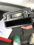 Radio original vw