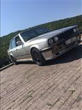 Shitet BMW  E30