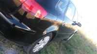 Shes audi a3 2.0 Disel