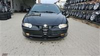 Alfa Romeo 1.9 jtd 2004 full extra