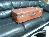 Kofer ,