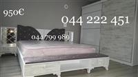 Dhoma Gjumit Me Porosi  vib + 383 44 799 989