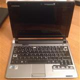 Laptop Mini Acer emachines e250