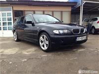 BMW 330d  -03