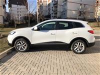 Renault Kadjar 1.6 diesel 130 ps