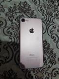 iphone 7 rozegold 128gb