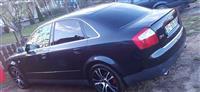 Audi a4 s4 , 1.9