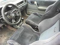 PRODATO - Ford Fiesta -90