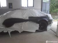 Bejm rregullimin e veturave