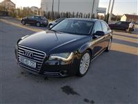 Audi A8 L 4.2