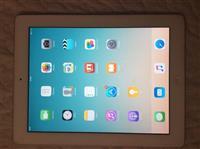 iPad 2 ne gjendje te mire