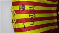 Dresa sportive - Barcelona & Inter - (origjinale)