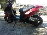 Bamoto 150cc-08